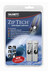 McNett Zip Tech onderhoud 2 x 4,8 g wit